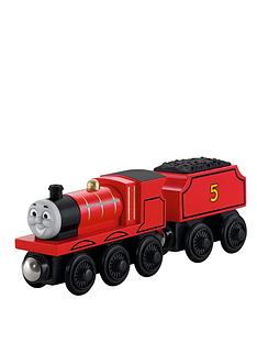 thomas-friends-wooden-railway-james