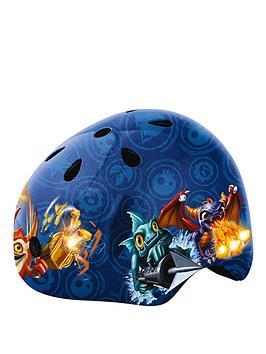 skylanders-ramp-style-safety-helmet