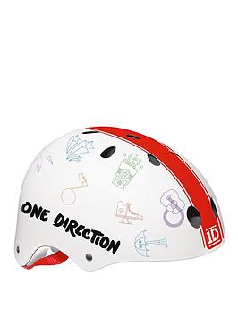 one-direction-ramp-style-safety-helmet