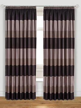 mayfair-stripe-lined-jacquard-3-inch-curtains