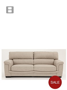 barlow-3-seater-fabric-sofa