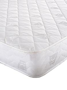refresh-800-pocket-mattress