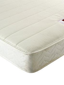 airsprung-memory-comfort-mattress-medium