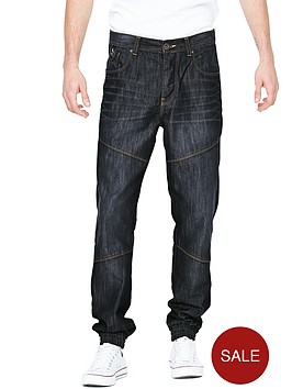 crosshatch-zenco-style-mens-jeans