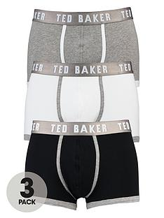 ted-baker-mens-trunks-3-pack