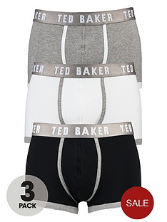 ted-baker-mens-trunks-3-pack
