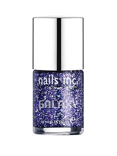 nails-inc-galaxy-polish-westminister-bridge-road