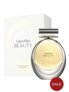 calvin-klein-beauty-100ml-edp
