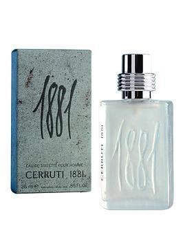 cerruti-1881-homme-25ml-edt