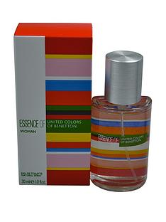 benetton-essence-of-ucb-woman-edt-spray-30-ml