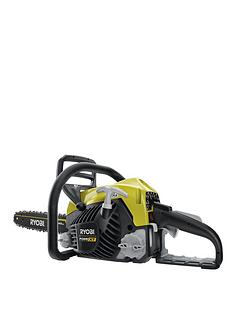 ryobi-rcs4240b-42cc-petrol-chainsaw
