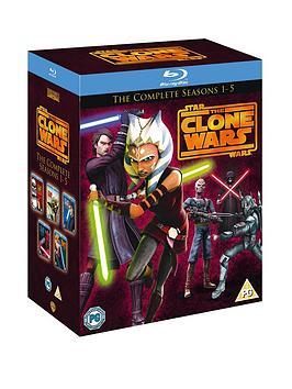 star-wars-the-clone-wars-series-1-5-blu-ray