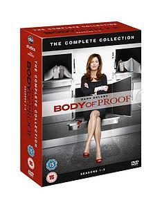 body-of-proof-season-1-3-dvd