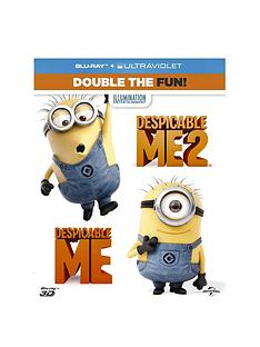 despicable-me-despicable-me-1-2-blu-ray
