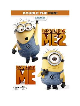 despicable-me-1-and-2-dvd