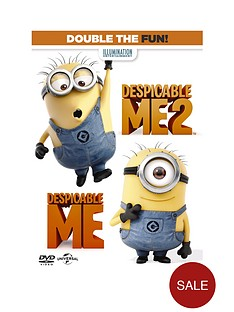 minions-despicable-me-1-and-2-dvd-boxset