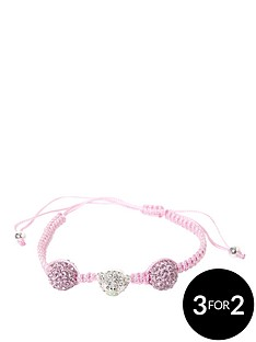 me-to-you-tatty-teddy-shamballa-bracelet-with-crystal-stones