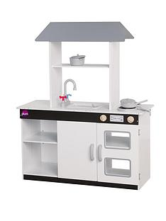 plum-boston-wooden-role-play-kitchen-with-accessories