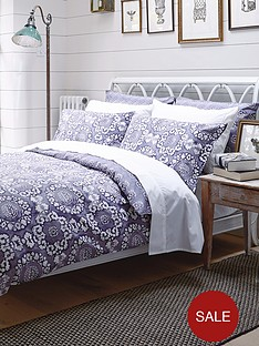 kingsley-alhambra-duvet-cover-and-pillowcase-set
