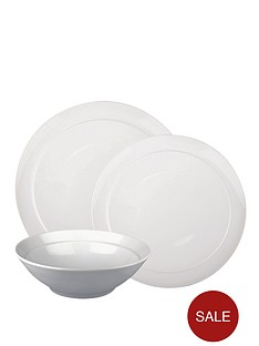 denby-white-kitchen-collection-12-piece-breakfast-set