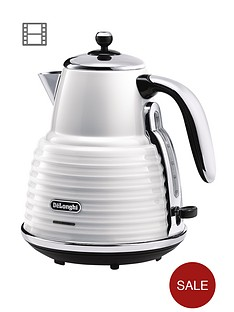 delonghi-scultura-kettle-kbz3001w-white