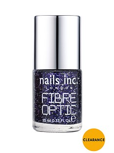 nails-inc-fibre-optic-polish-mayfair-mews-free-nails-inc-nail-file