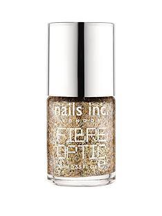 nails-inc-fibre-optic-chelsea-passage-free-nails-inc-nail-file
