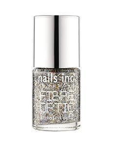 nails-inc-fibre-optic-hampstead-court-free-naiils-inc-nail-file