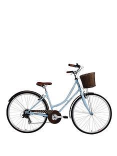 elswick-canterbury-ladies-heritage-bike-17-inch-frame