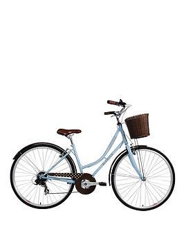 elswick-ladies-canterbury-heritage-bike