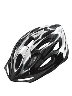 abus-raxtor-cycle-helmet