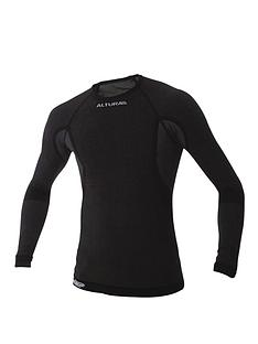 altura-2013-mens-thermocool-long-sleeve