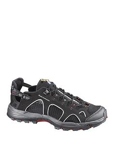 salomon-salomon-techamphibian-3-mens-walking-shoes