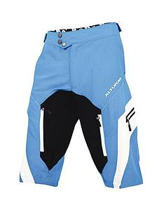 altura-mens-2013-apex-baggy-shorts