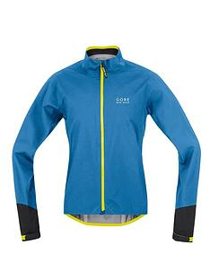 gore-mens-power-gore-tex-active-jacket