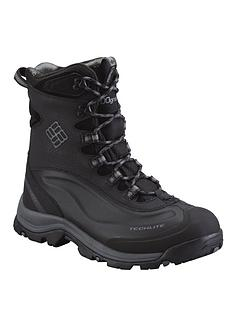 columbia-bugaboot-plus-ii-mens-hiking-boots
