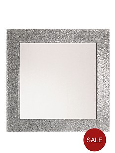 gallery-crystal-square-mirror