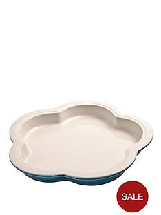 denby-azure-flower-dish