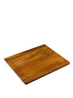 raymond-blanc-acacia-wooden-pastry-board