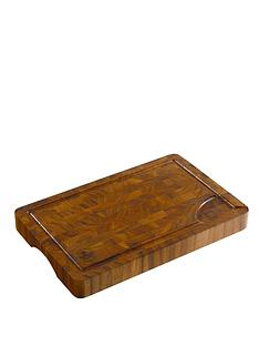 raymond-blanc-acacia-wooden-chopping-board