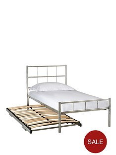 houston-single-guest-bed-with-trundle