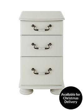 consort-ella-ready-assembled-3-drawer-bedside-chest