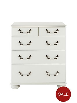 consort-ella-ready-assembled-3-2-chest-of-drawers