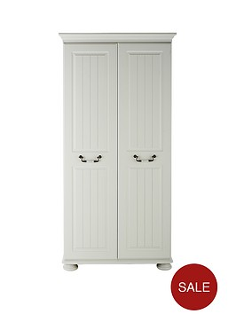 consort-ella-ready-assembled-2-door-wardrobe