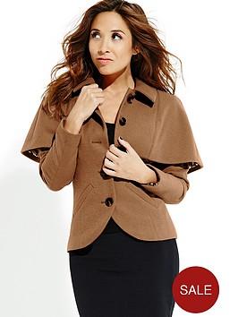 myleene-klass-cape-sleeve-jacket