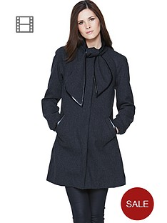 definitions-wool-mix-outer-scuba-lined-i