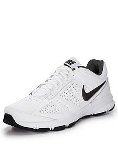 nike-t-lite-trainers