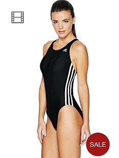 adidas-infinitex-3s-authentic-swimsuit