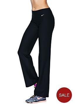 nike-legend-regular-pants