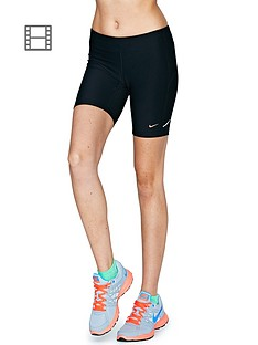 nike-dri-fit-essentials-shorts